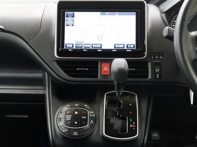 X 4WD フルセグ メモリーナビ DVD再生 後席モニター バックカメラ ETC 電動スライドドア LEDヘッドランプ ウオークスルー 乗車定員8人 3列シート ワンオーナー 記録簿(14枚目)