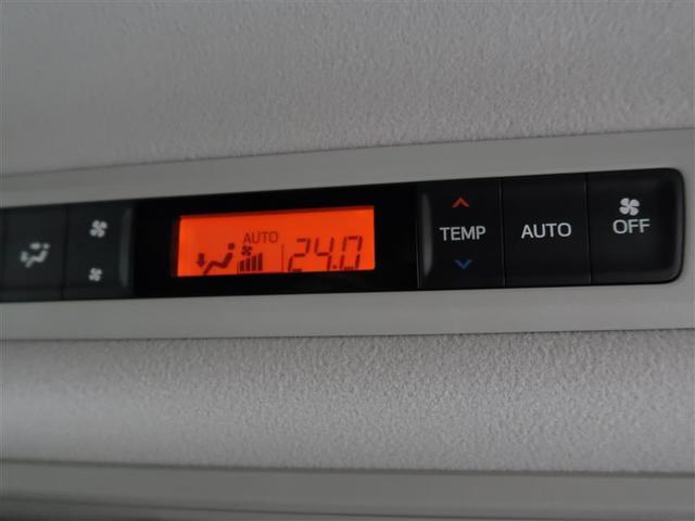 X 4WD フルセグ メモリーナビ DVD再生 後席モニター バックカメラ ETC 電動スライドドア LEDヘッドランプ ウオークスルー 乗車定員8人 3列シート ワンオーナー 記録簿(15枚目)