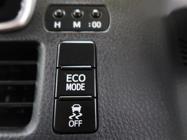 X 4WD フルセグ メモリーナビ DVD再生 後席モニター バックカメラ ETC 電動スライドドア LEDヘッドランプ ウオークスルー 乗車定員8人 3列シート ワンオーナー 記録簿(19枚目)