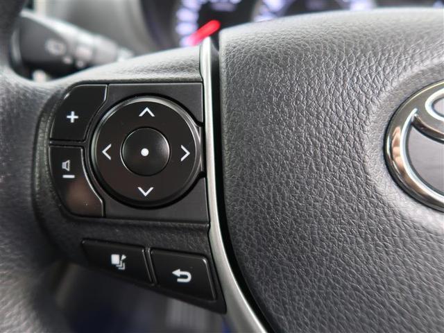 X 4WD フルセグ メモリーナビ DVD再生 後席モニター バックカメラ ETC 電動スライドドア LEDヘッドランプ ウオークスルー 乗車定員8人 3列シート ワンオーナー 記録簿(20枚目)
