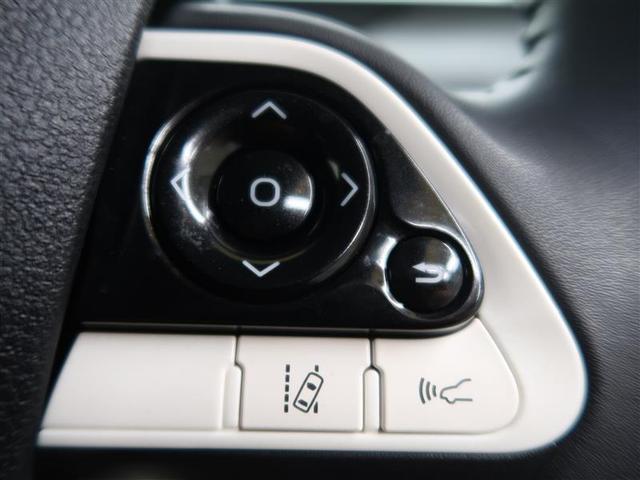 Sセーフティプラス 4WD フルセグ DVD再生 バックカメラ 衝突被害軽減システム ETC LEDヘッドランプ ワンオーナー(4枚目)