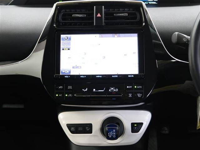 Sセーフティプラス 4WD フルセグ DVD再生 バックカメラ 衝突被害軽減システム ETC LEDヘッドランプ ワンオーナー(14枚目)