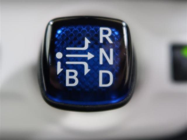 Sセーフティプラス 4WD フルセグ DVD再生 バックカメラ 衝突被害軽減システム ETC LEDヘッドランプ ワンオーナー(16枚目)