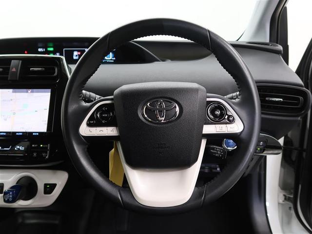 Sセーフティプラス 4WD フルセグ DVD再生 バックカメラ 衝突被害軽減システム ETC LEDヘッドランプ ワンオーナー(19枚目)
