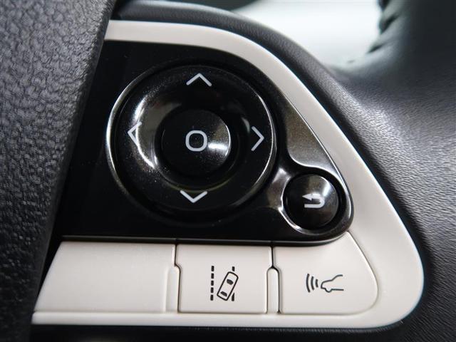 Aツーリングセレクション 4WD フルセグ メモリーナビ DVD再生 バックカメラ 衝突被害軽減システム ETC LEDヘッドランプ ワンオーナー フルエアロ 記録簿(12枚目)
