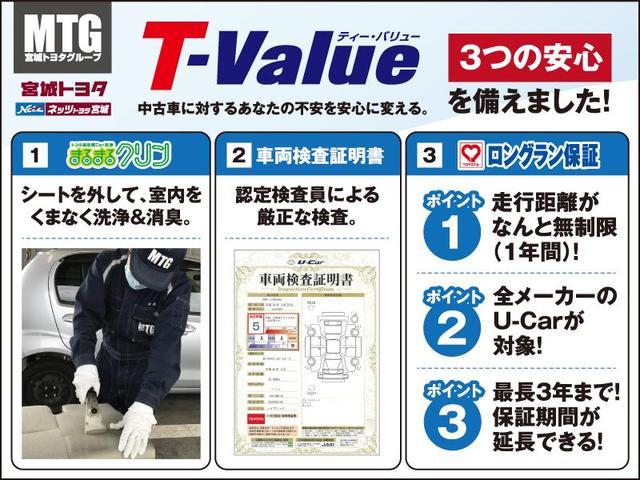 トヨタ アクア S DVD CD スマートキー ETC ワンオーナー