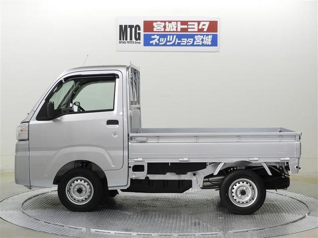 スタンダード 4WD 5MT シングルエアバック エアコン(5枚目)