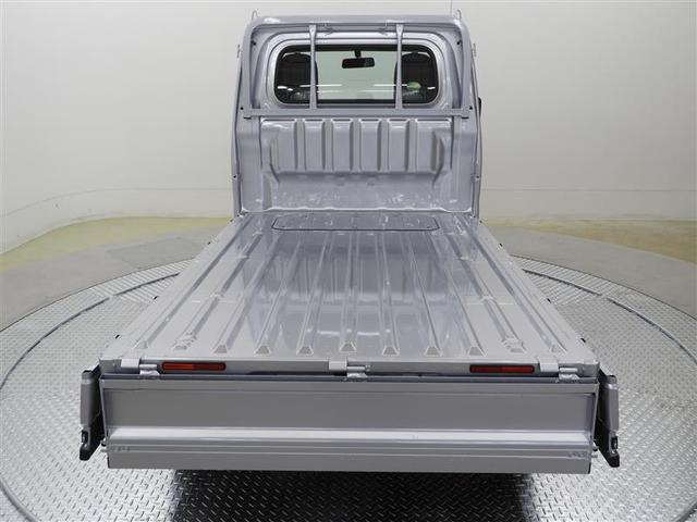 スタンダード 4WD 5MT シングルエアバック エアコン(10枚目)