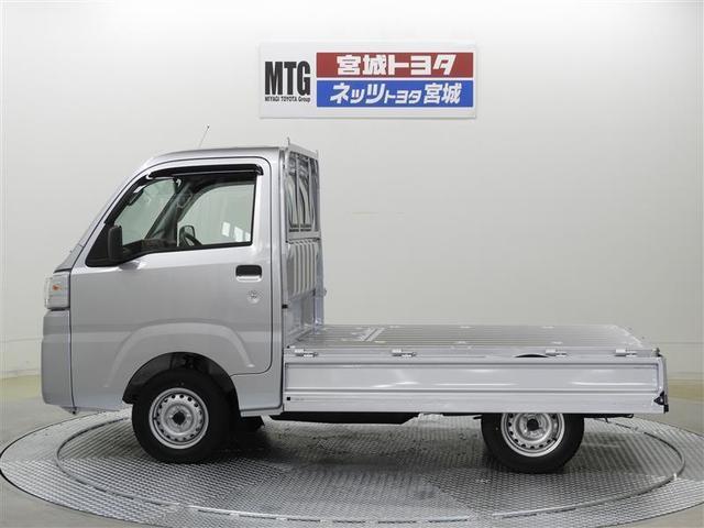 スタンダード 4WD 5MT シングルエアバック エアコン(12枚目)