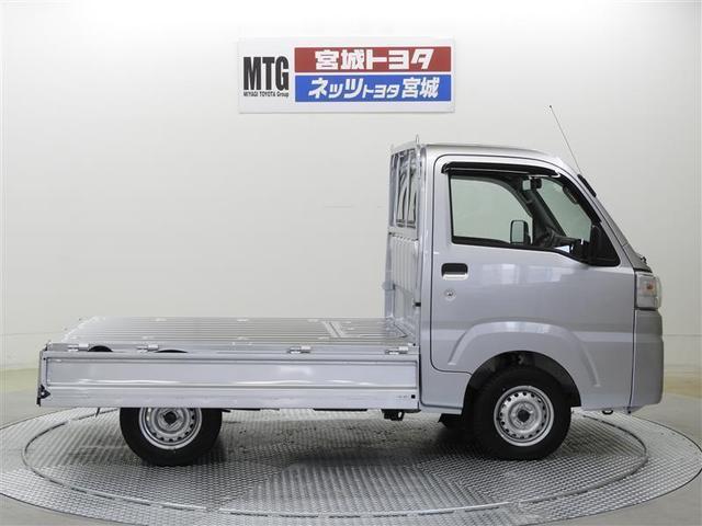 スタンダード 4WD 5MT シングルエアバック エアコン(13枚目)