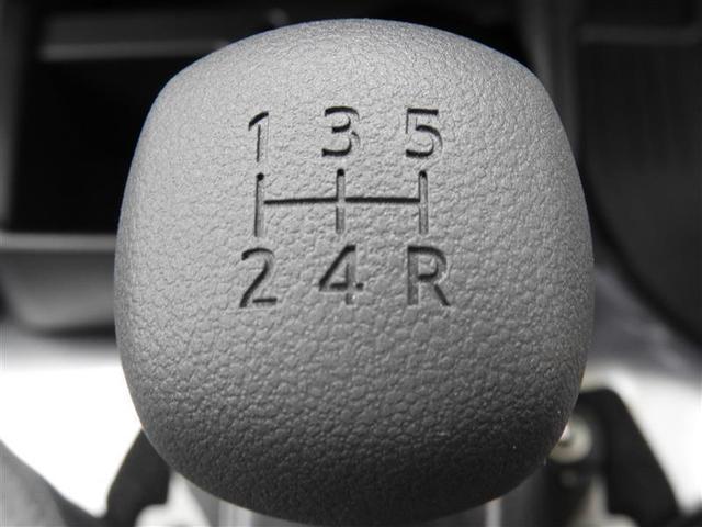 スタンダード 4WD 5MT シングルエアバック エアコン(16枚目)