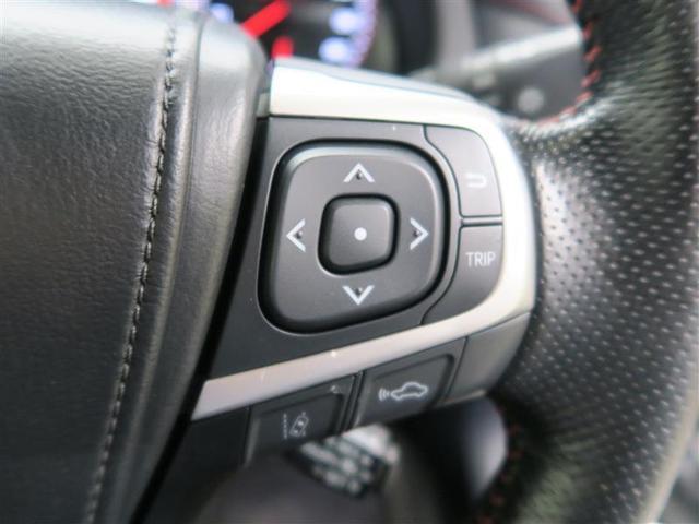 プログレス 4WD バックモニター メモリーナビ フルセグ(10枚目)