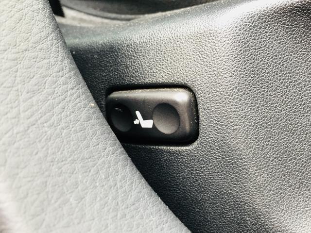 ナビTV・スマートキー・プッシュスタート・バックカメラ・ETC・オートクルーズコントロール・パワーシート・バックカメラ・Bluetooth接続・18インチアルミホイール・ローダウン純正サスペンション付