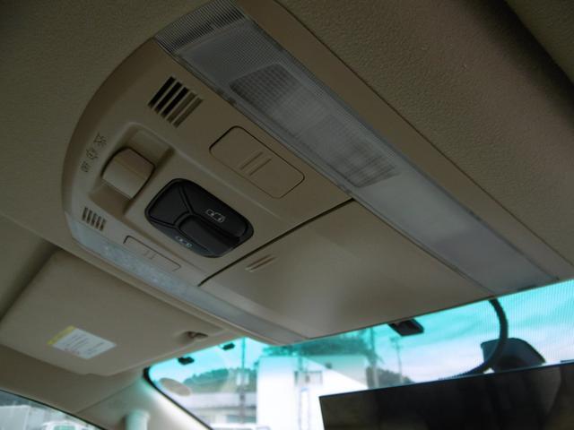 「トヨタ」「アルファード」「ミニバン・ワンボックス」「宮城県」の中古車42
