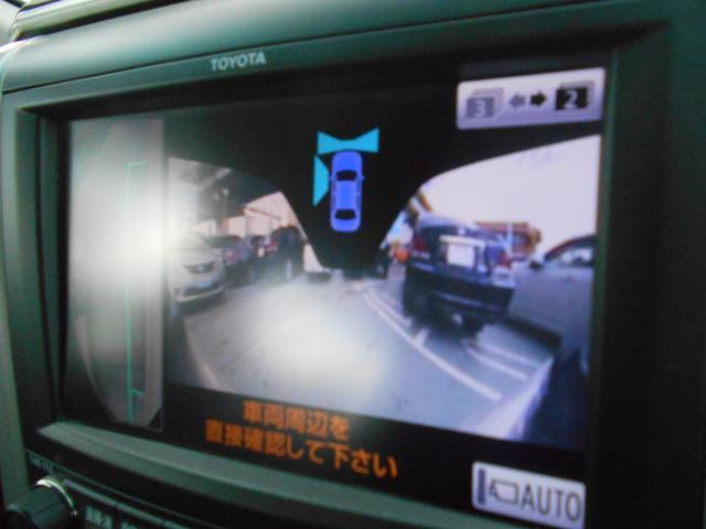 トヨタ ヴェルファイア 2.4Z プラチナムセレクション 1オーナーHDDナビ地デジ