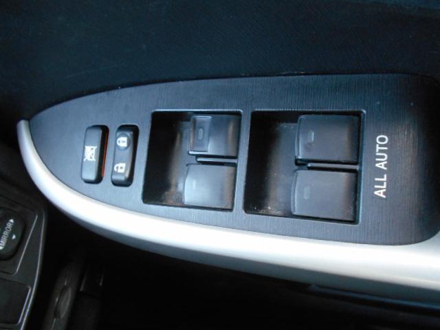 トヨタ プリウス S 社外SDナビ バックカメラ HID オートライト ETC
