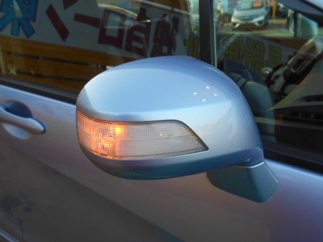 ホンダ フリードスパイクハイブリッド ジャストセレクション 社外SDナビ 両側パワースライドドア