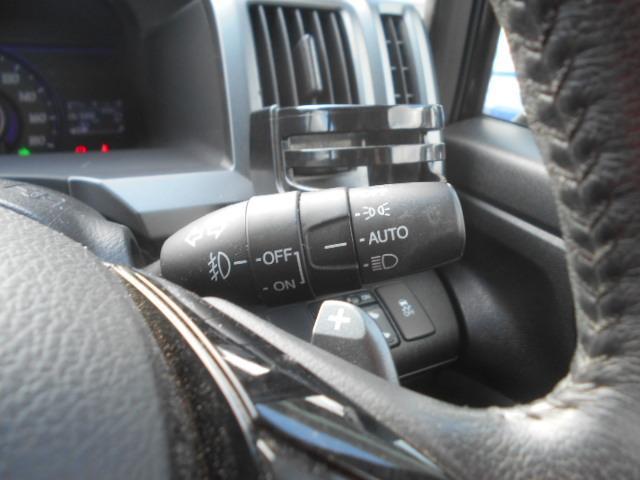 クールスピリット 純正HDDインターナビ バックカメラ(11枚目)