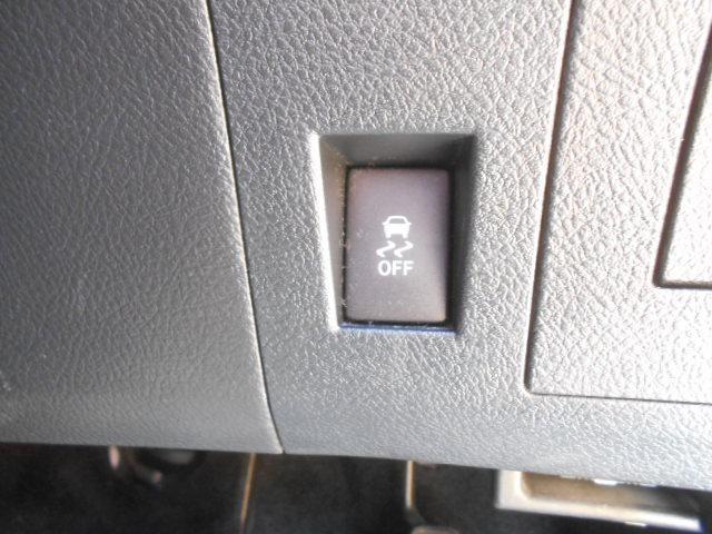 エアリアル HDDナビ ETC バックカメラ(20枚目)