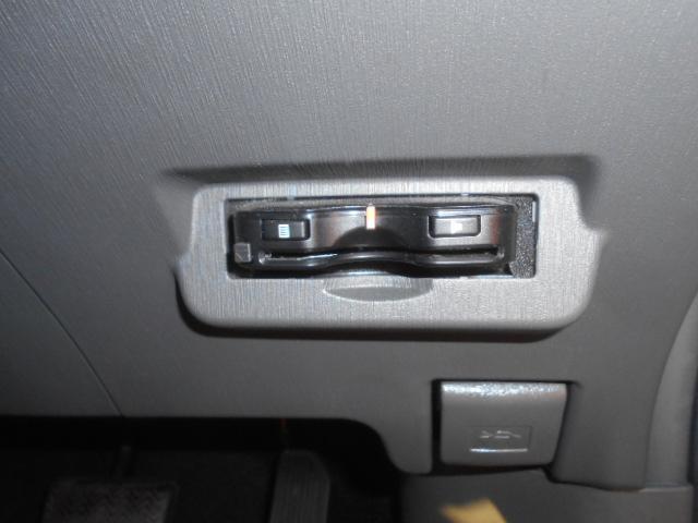 S 社外SDナビ ETC オートエアコン オートライト(7枚目)