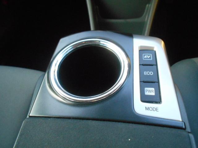 S 社外SDナビ ETC オートエアコン オートライト(11枚目)