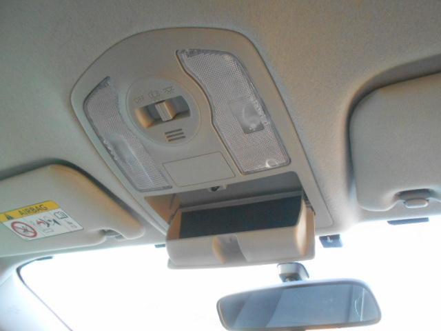 S 社外SDナビ ETC オートエアコン オートライト(12枚目)
