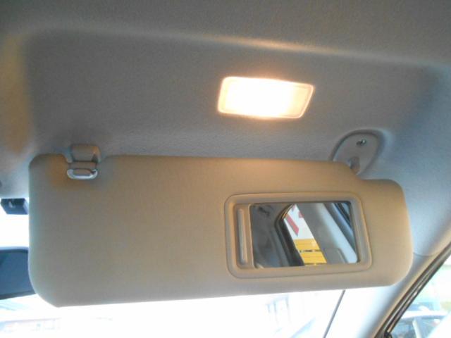 S 社外SDナビ ETC オートエアコン オートライト(13枚目)