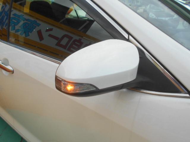 「トヨタ」「カムリ」「セダン」「宮城県」の中古車30