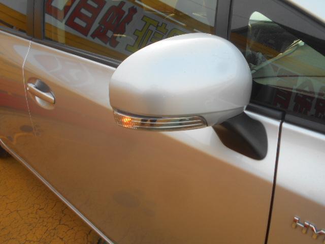 G 純正SDナビ フルセグ DVDビデオ Bluetooth クルコン バックカメラ LEDオートライト ステアリングスイッチ スマートキー ヘッドライトウォッシャー 純正16インチアルミ(14枚目)