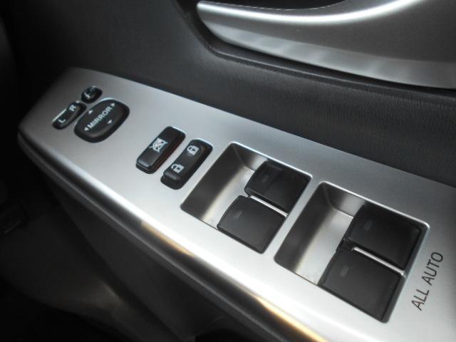 G 純正SDナビ フルセグ DVDビデオ Bluetooth クルコン バックカメラ LEDオートライト ステアリングスイッチ スマートキー ヘッドライトウォッシャー 純正16インチアルミ(17枚目)