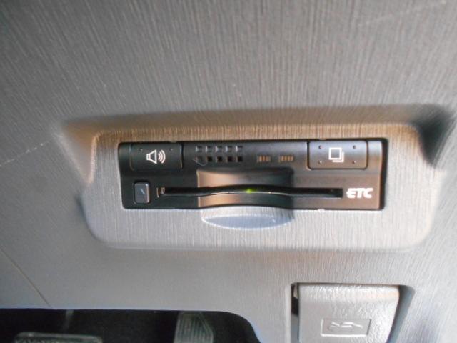 S 純正SDナビ フルセグ DVDビデオ Bluetooth バックカメラ ステアリングスイッチ スマートキー ETC オートエアコン オートライト 純正16インチアルミ プッシュスタート(11枚目)