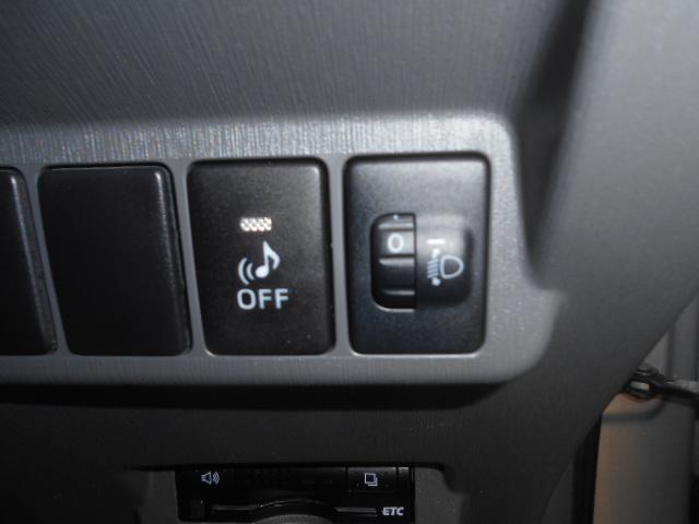 S 純正SDナビ フルセグ DVDビデオ Bluetooth バックカメラ ステアリングスイッチ スマートキー ETC オートエアコン オートライト 純正16インチアルミ プッシュスタート(18枚目)