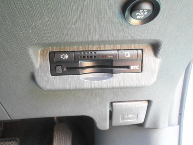 S Lセレクション 純正SDナビ ワンセグ AUX バックカメラ オートエアコン ETC スマートキー ステアリングスイッチ ヘッドライトレベライザー プッシュスタート 8SRS ドアミラーウインカー(8枚目)
