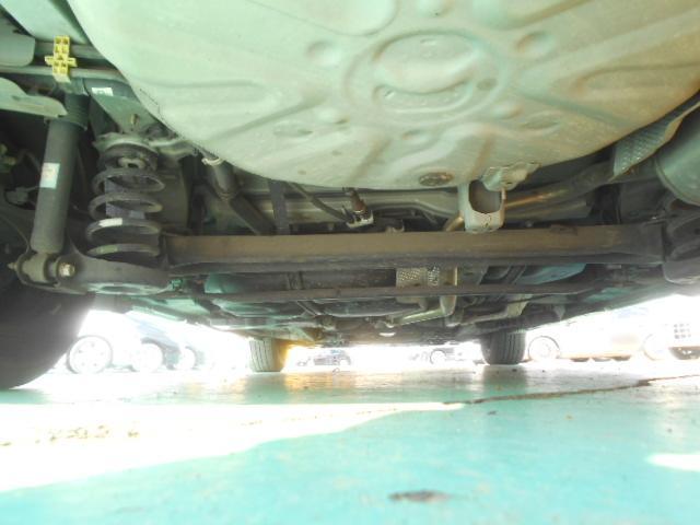 S Lセレクション 純正SDナビ ワンセグ AUX バックカメラ オートエアコン ETC スマートキー ステアリングスイッチ ヘッドライトレベライザー プッシュスタート 8SRS ドアミラーウインカー(11枚目)