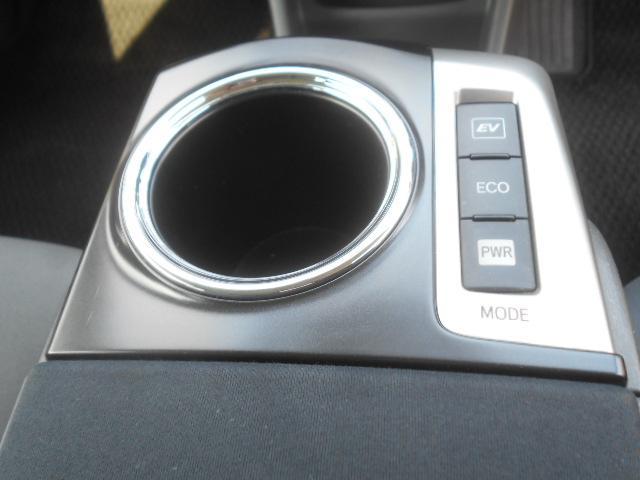 S Lセレクション 純正SDナビ ワンセグ AUX バックカメラ オートエアコン ETC スマートキー ステアリングスイッチ ヘッドライトレベライザー プッシュスタート 8SRS ドアミラーウインカー(12枚目)
