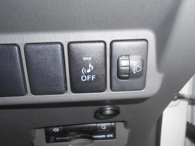 S Lセレクション 純正SDナビ ワンセグ AUX バックカメラ オートエアコン ETC スマートキー ステアリングスイッチ ヘッドライトレベライザー プッシュスタート 8SRS ドアミラーウインカー(14枚目)