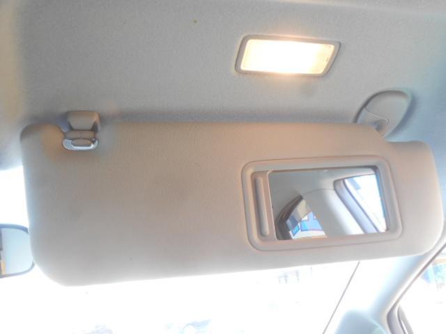 S Lセレクション 純正SDナビ ワンセグ AUX バックカメラ オートエアコン ETC スマートキー ステアリングスイッチ ヘッドライトレベライザー プッシュスタート 8SRS ドアミラーウインカー(21枚目)
