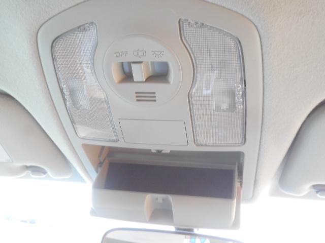 S Lセレクション 純正SDナビ ワンセグ AUX バックカメラ オートエアコン ETC スマートキー ステアリングスイッチ ヘッドライトレベライザー プッシュスタート 8SRS ドアミラーウインカー(22枚目)