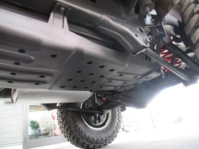 SSR-X プレミアムセレクション 新品リフトアップ 新品タイヤオープンカントリーMT 新品ホイールDEENクロスカントリー 新品シートカバー トヨタグリル USコーナーマーカー LEDテール イルミ付きメーター 社外ナビ バックカメラ(28枚目)