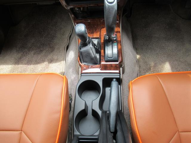 SSR-X プレミアムセレクション 新品リフトアップ 新品タイヤオープンカントリーMT 新品ホイールDEENクロスカントリー 新品シートカバー トヨタグリル USコーナーマーカー LEDテール イルミ付きメーター 社外ナビ バックカメラ(42枚目)