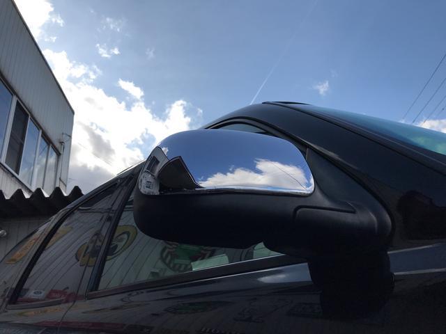 GMC GMC ユーコン SLT 4WD レザー TV ナビ サンルーフ オーディオ付