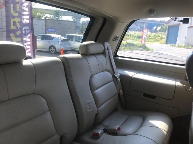 「キャデラック」「キャデラック エスカレード」「SUV・クロカン」「青森県」の中古車15