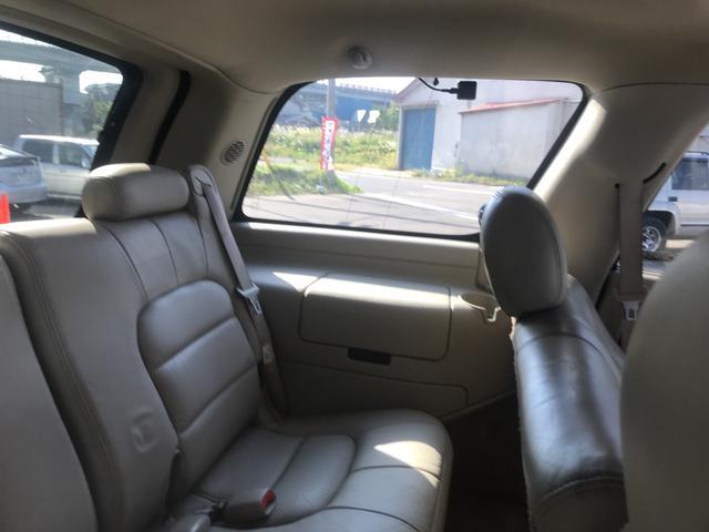 「キャデラック」「キャデラック エスカレード」「SUV・クロカン」「青森県」の中古車16