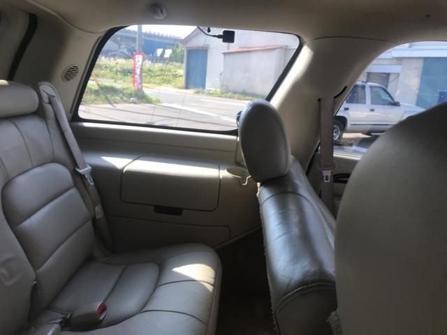 「キャデラック」「キャデラック エスカレード」「SUV・クロカン」「青森県」の中古車17