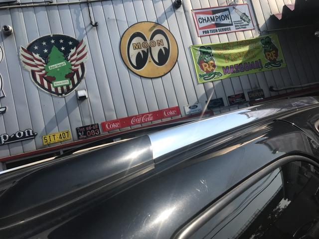「キャデラック」「キャデラック エスカレード」「SUV・クロカン」「青森県」の中古車40