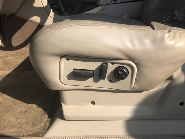 「キャデラック」「キャデラック エスカレード」「SUV・クロカン」「青森県」の中古車42