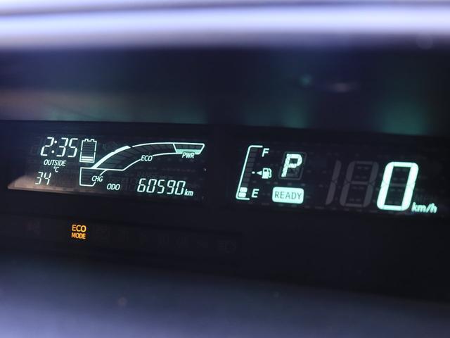 トヨタ アクア S キーレス ETC 15AW