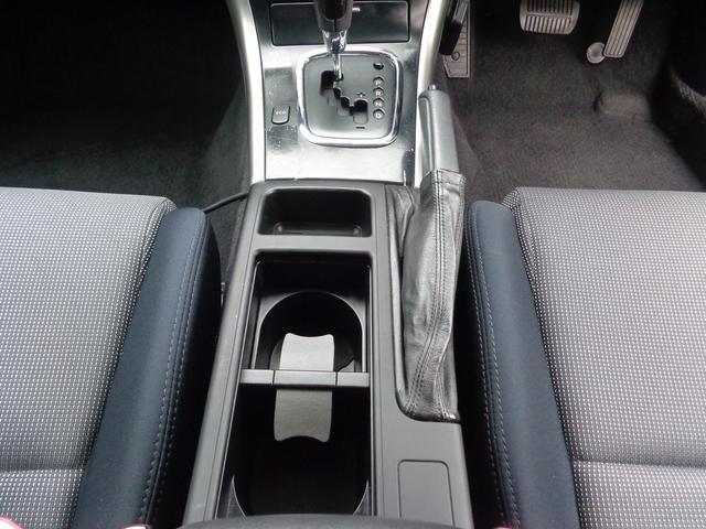 スバル レガシィツーリングワゴン 2.0GT 4WD ターボ ETC HID