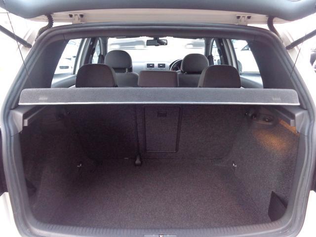 フォルクスワーゲン VW ゴルフ GTI ターボ CD HID 17AW キーレス