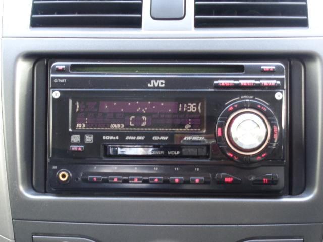 1.5X Gエディション 4WD ETC CD スマートキー(15枚目)
